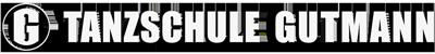 Tanzschule Gutmann Logo