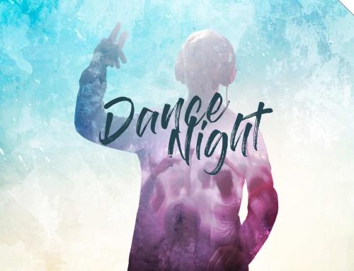 Dance Night 25. Januar 2020
