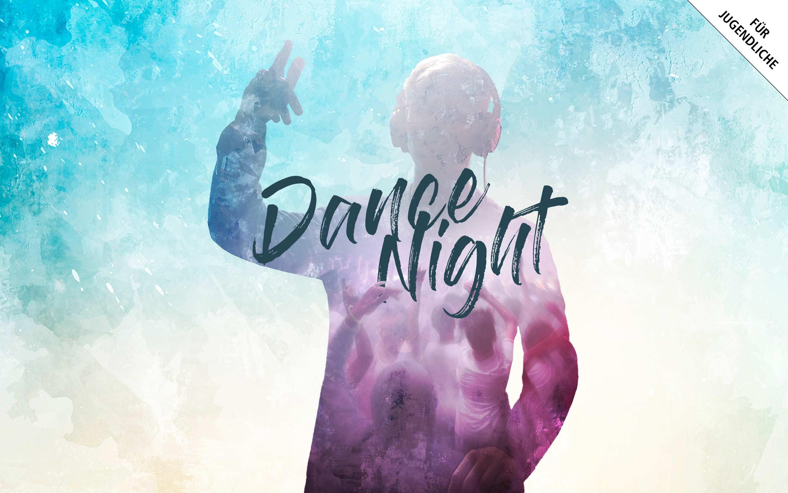 2020 01 Jug Dance Night News