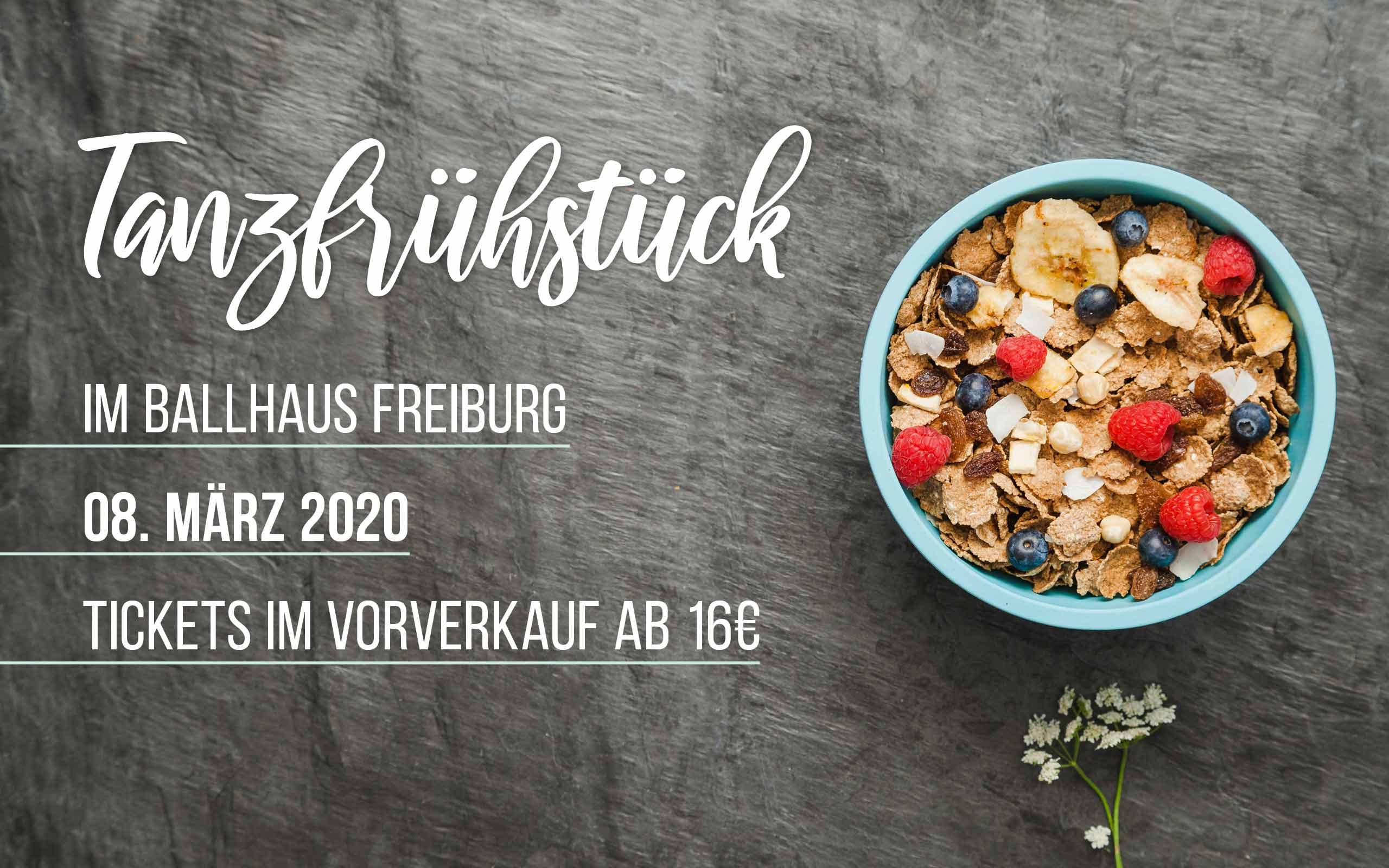 2020 03 Tanzfruehstueck Homepage News