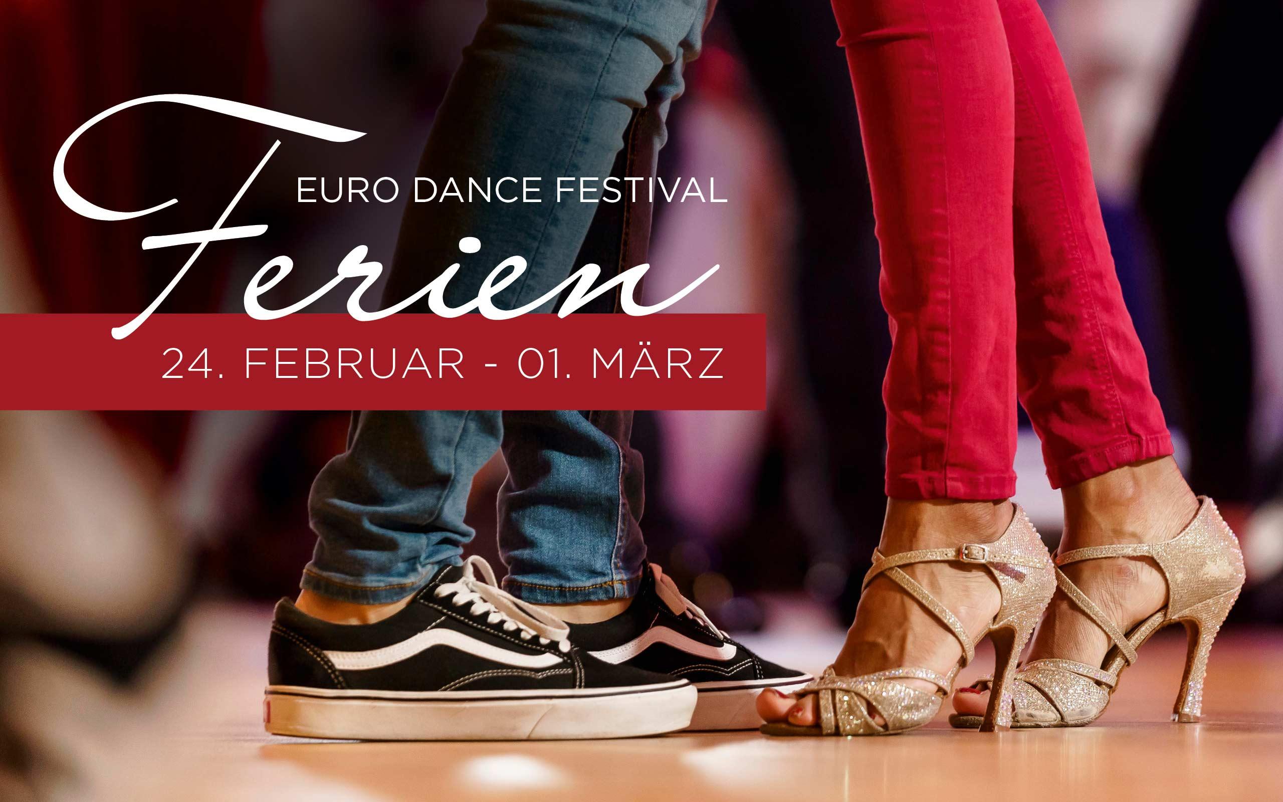 2020 02 Ferien Festival Newsbild