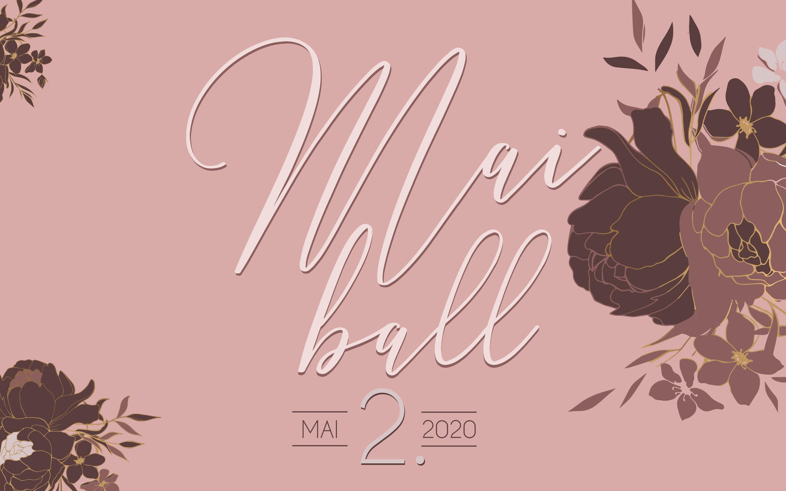 2020 Tanz In Den Mai Online Hp News
