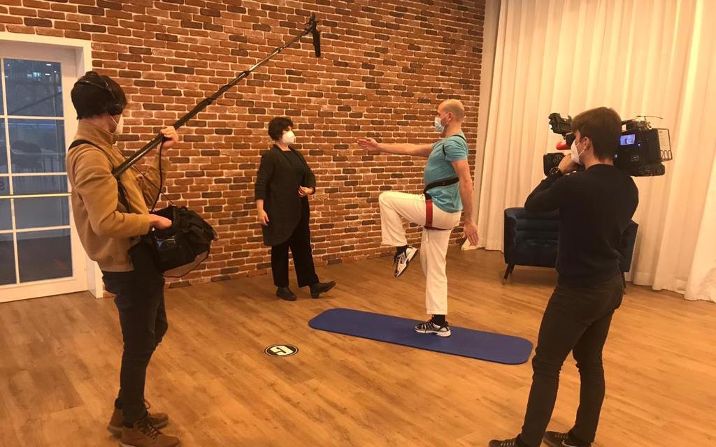 AYA - Latin Dance Academy - Freiburg - Salsa, Bachata, Kizomba